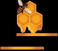 Fóris Méhészet